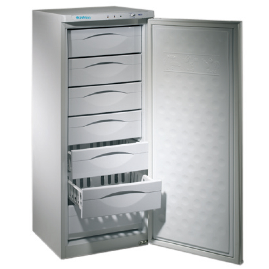Congelatore verticale attrezzaturealimentazione for Congelatore verticale a